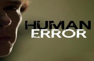 Error management basics