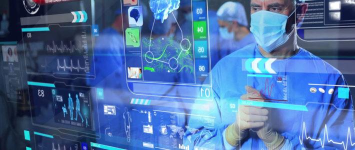 Designing equipment to reduce human error